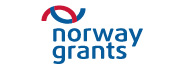 LOGO_norway_GRANTS-01