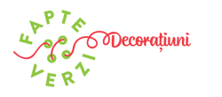 logo_fv_deco
