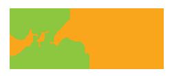logo_fv_hc