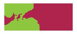 logo_fv_tex